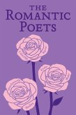 The Romantic Poets (eBook, ePUB)