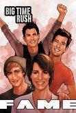 FAME: Big Time Rush (eBook, PDF)