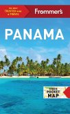 Frommer's Panama (eBook, ePUB)