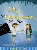 Isle of Enchantment (eBook, ePUB)