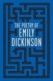 The Poetry of Emily Dickinson (eBook, ePUB)