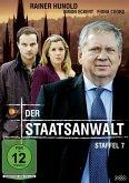 Der Staatsanwalt - Staffel 7