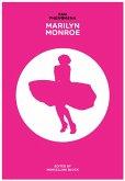 Fan Phenomena: Marilyn Monroe (eBook, ePUB)