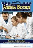 Notärztin Andrea Bergen - Folge 1300 (eBook, ePUB)