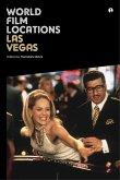World Film Locations: Las Vegas (eBook, ePUB)