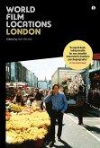 World Film Locations: London (eBook, ePUB)