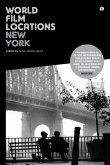 World Film Locations: New York (eBook, ePUB)