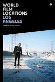 World Film Locations: Los Angeles (eBook, ePUB)