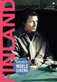 Directory of World Cinema: Finland (eBook, ePUB)
