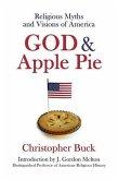 God & Apple Pie (eBook, ePUB)