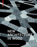 New Architecture in Wood (eBook, PDF)