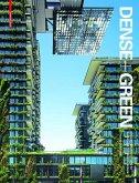 Dense + Green (eBook, PDF)
