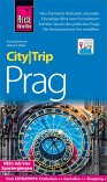 Reise Know-How CityTrip Prag (eBook, PDF)