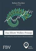 Das Elliott-Wellen-Prinzip (eBook, ePUB)