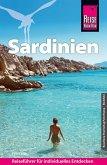 Reise Know-How Reiseführer Sardinien (eBook, PDF)