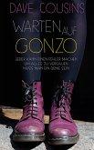 Warten auf Gonzo (eBook, ePUB)