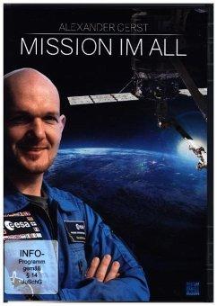 Mission im All