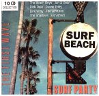 Surf Party:The First Wave