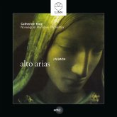 Alto Arias
