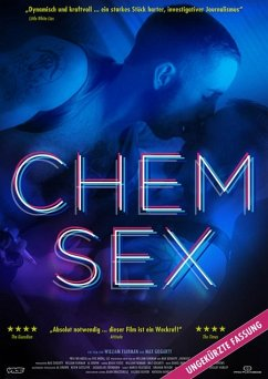 Chemsex OmU - Diverse