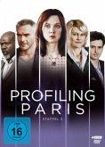Profiling Paris - Staffel 5