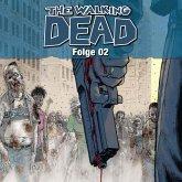 The Walking Dead, Folge 2 (MP3-Download)