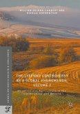 The Lysenko Controversy as a Global Phenomenon, Volume 2
