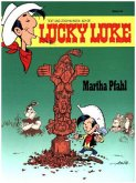 Lucky Luke - Martha Pfahl