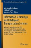 Information Technology and Intelligent Transportation Systems