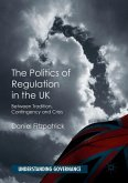 The Politics of Regulation in the UK
