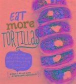 Eat More Tortillas
