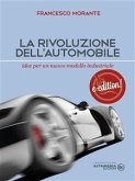 La rivoluzione dell'automobile (eBook, ePUB)