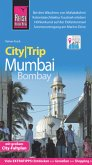 Reise Know-How CityTrip Mumbai / Bombay