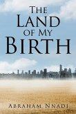 The Land of My Birth