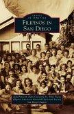 Filipinos in San Diego