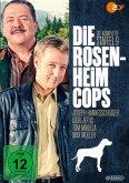 Die Rosenheim-Cops - Die komplette neunte Staffel