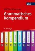 Grammatisches Kompendium