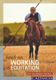 Spaß an Working Equitation (eBook, ePUB)