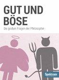 Gut und Böse (eBook, ePUB)