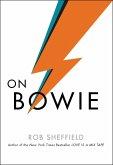 On Bowie (eBook, ePUB)