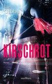 Kirschrot (eBook, ePUB)
