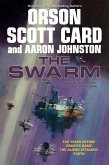 The Swarm (eBook, ePUB)