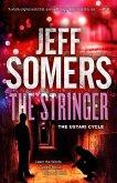 The Stringer (eBook, ePUB)