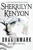 Dragonmark (eBook, ePUB)