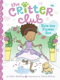 Ellie the Flower Girl (eBook, ePUB)