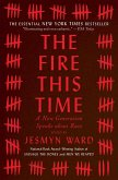 The Fire This Time (eBook, ePUB)