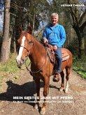 Mein erstes Jahr mit Pferd (eBook, ePUB)