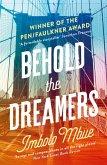Behold the Dreamers: An Oprah's Book Club pick (eBook, ePUB)