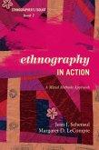 Ethnography in Action (eBook, ePUB)