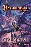 Pathfinder Tales: Starspawn (eBook, ePUB)